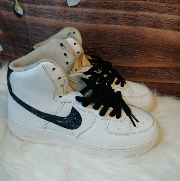 Nike Shoes Air Force 1 Mens Size 9 Poshmark